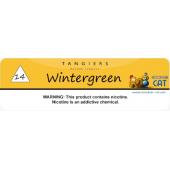 Табак Tangiers Wintergreen Noir (Винтергрин) на развес