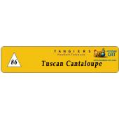 Табак Tangiers Tuscan Cantaloupe Noir (Тосканская Канталупа) на развес