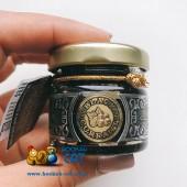 Табак World Tobacco Original (WTO) Caribbean Blend Black Currant (Черная Смородина) 20г