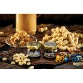 Табак World Tobacco Original (WTO) Caribbean Blend Peanuts 20г
