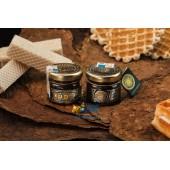Табак World Tobacco Original (WTO) Caribbean Blend Waffle (Вафли) 20г