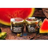 Табак World Tobacco Original (WTO) Nicaragua Watermelon 20г