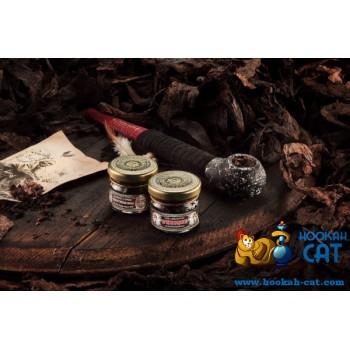 Табак для кальяна World Tobacco Original (WTO) Perique Original (ВТО Перик Ориджинал) 20г