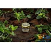 Табак World Tobacco Original (WTO) Tanzania Peppermint (Перечная Мята) 20г