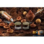 Табак World Tobacco Original (WTO) Nicaragua Caramel Cream (Карамельный Крем) 20г