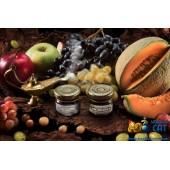 Табак World Tobacco Original (WTO) Nicaragua Jinn Mix (Джин Микс) N27 20г