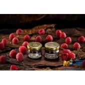 Табак World Tobacco Original (WTO) Nicaragua Raspberry (Малина) 20г