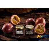 Табак World Tobacco Original (WTO) Nicaragua Passion Fruit 20г