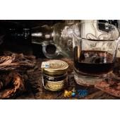 Табак World Tobacco Original (WTO) Tanzania Rum (Ром) 20г