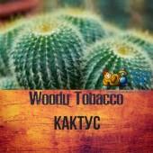 Табак Woodu Кактус (Cactus) 250г