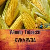 Табак Woodu Кукуруза (Corn) 250г