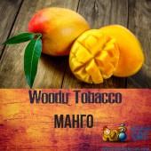 Табак Woodu Манго (Mango) 250г