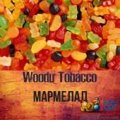 Табак Woodu Мармелад (Marmelade) 250г