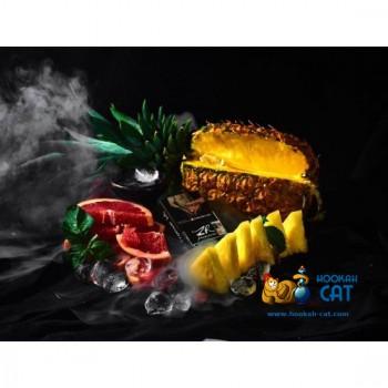 Премиальный табак для кальяна ZR Premium 2.0 Tropical Tenderness (ЗР Премиум 2.0 Тропическая Нежность) 50г Акцизный