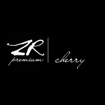 Премиальный табак для кальяна ZR Premium Cherry (Вишня) 100г купить в Москве недорого