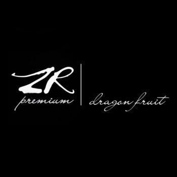 Премиальный табак для кальяна ZR Premium Dragon Fruit (Драконий Фрукт) 100г купить в Москве недорого