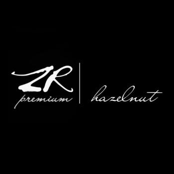 Премиальный табак для кальяна ZR Premium Hazelnut (Орех) 100г купить в Москве недорого