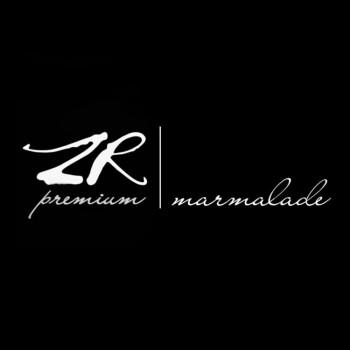 Премиальный табак для кальяна ZR Premium Marmalade (Мармелад) 100г купить в Москве недорого