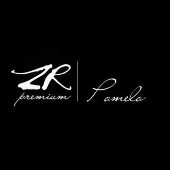 Премиальный табак для кальяна ZR Premium Pomelo (Помело) 100г