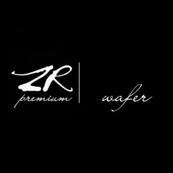 Премиальный табак для кальяна ZR Premium Wafer (Вафли) 100г купить в Москве недорого