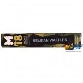 Табак M18 Smoke Grenade Medium Belgian Waffle (Бельгийские Вафли) 20г Акцизный
