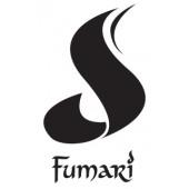 Табак Fumari Pina Colada (Пина Колада) 100г
