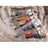 Питерский крафтовый табак для кальяна - Spectrum