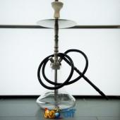 Кальян Pandora - Качественный недорогой кальян из нержавеющей стали