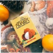 Новый вкус Adalya Lychee