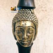 Кальян Maklaud Buddha