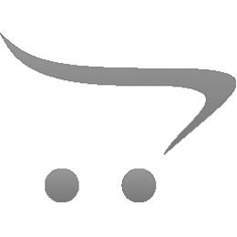 МАУ-повторный заказ